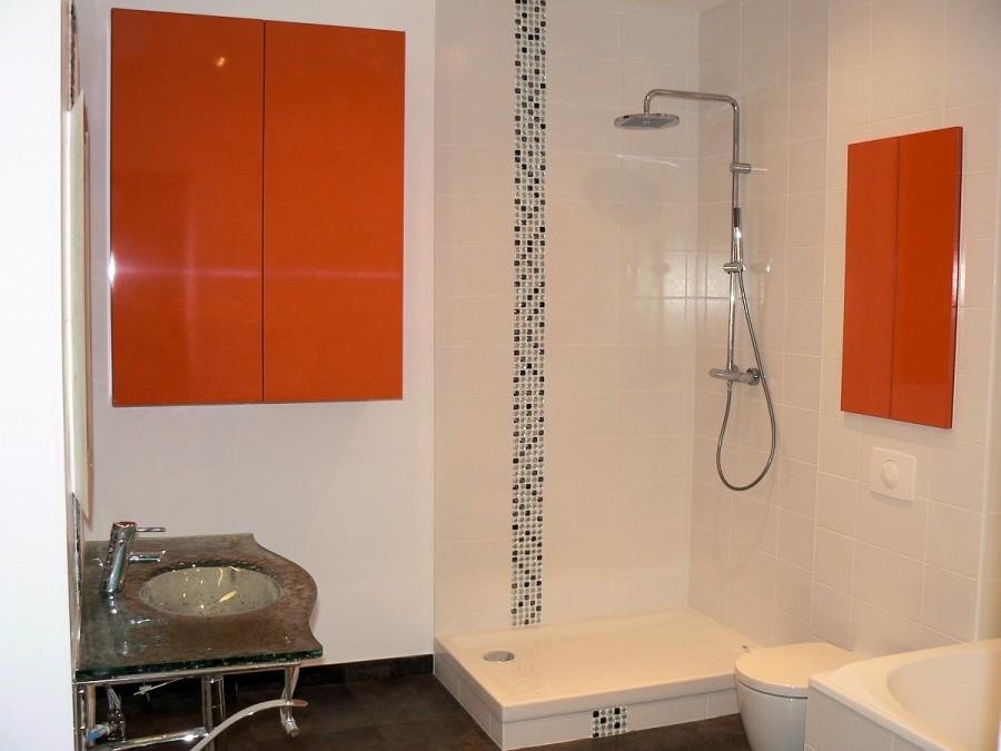 Atelier eric pouvreau ma tre artisan b niste saint for Cuisine et salle de bain eric tremblay